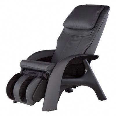 Human Touch Zerog Volito Massage Chair In Massagetips Massage