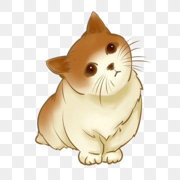 แมวการ ต น แมวน าร ก แมวทาส ม อ ส ตว เล ยงน าร กแมว ภาพต ดปะแมว แมวอ วน ภาพประกอบภาพ Png และ Psd สำหร บดาวน โหลดฟร ในป 2021 แมวน าร ก รอยส กร ป แมว ส ตว น าร ก
