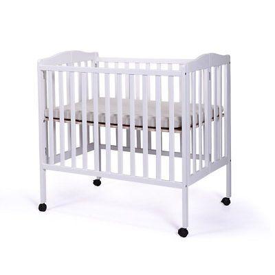 Baby Toddler Bed Pine Wood Nursery Furniture Safety Newborn White Foldable 39 Bids Wooden Toddler Bed Nursery Furniture Baby Toddler Bed