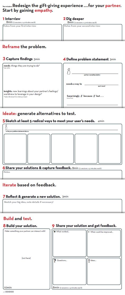 Storyboard Template Use this structure to gain a sense of what is - audit findings template