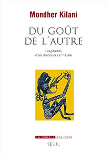 LA TÉLÉCHARGER PDF 2084 MONDE FIN DU
