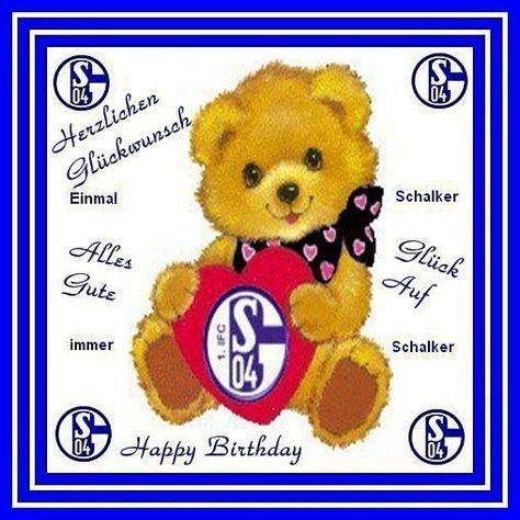 Dreamies De Y63jmixf057 Jpg Schalke Schalke 04 Bilder Schalke 04