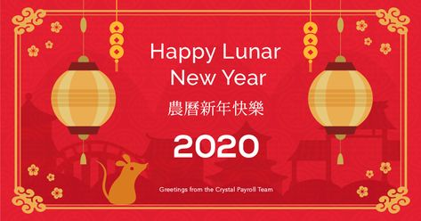 100 Chinese New Year Ideas In 2020 Chinese New Year Chinese Newyear These 12 animal symbols are the very foundation of. pinterest