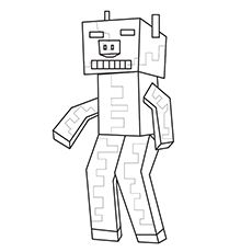 37 Awesome Printable Minecraft Coloring Pages For Toddlers Minecraft Coloring Pages Coloring Pages Lego Coloring Pages