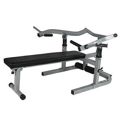 Stupendous Pin On Quansa Hut Gym Inzonedesignstudio Interior Chair Design Inzonedesignstudiocom