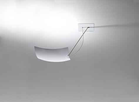 18x18 - Produkte - Ingo Maurer GmbH