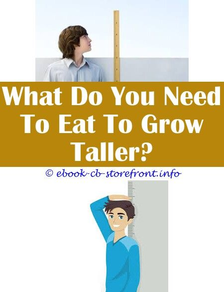 6 Persevering Tricks How Swimming Can Increase Height Does Milk Help U Grow Taller How Can U Grow Taller Can A Girl Grow Taller After 16 Increase Height After