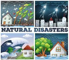 Resultado De Imagen Para Desastres Naturales Natural Disasters Disasters Nature