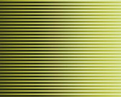 Stripe Wallpaper Olive Green Stripe Striped Wallpaper Stripes Pattern Green Stripes Green white gold wallpaper stripes