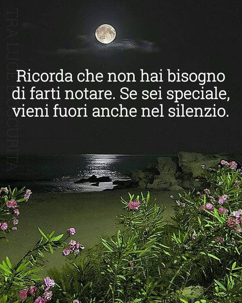 #instagood #instalike #instagram #pensiero #pensierodellasera #pensieri #pensieripositivi #perledisaggezza #saggezza #resilienza #ottimismo…