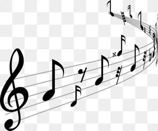Music Clipart Tabs Musical Rhythm Music Music Sheet Music Note Music Score Music Vector Note Vector Music I In 2021 Music Clipart Sheet Music Notes Music Notes Drawing
