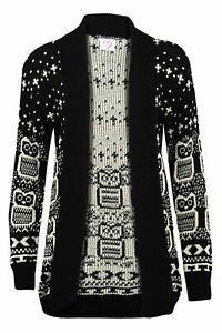 Womens Winter Cardigans: Amazon.co.uk