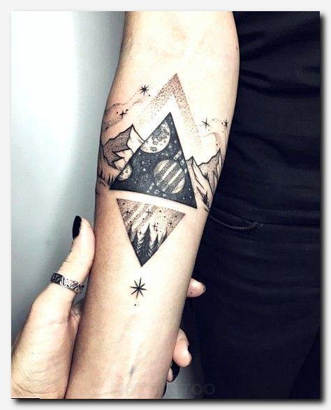Tattooink Tattoo Tattoo Miniature Tattoo Sign Meanings Cover Up Tattoo Designs Dove Tattoo On Foot Tattoo Locati Tattoos Tattoos For Guys Shoulder Tattoo