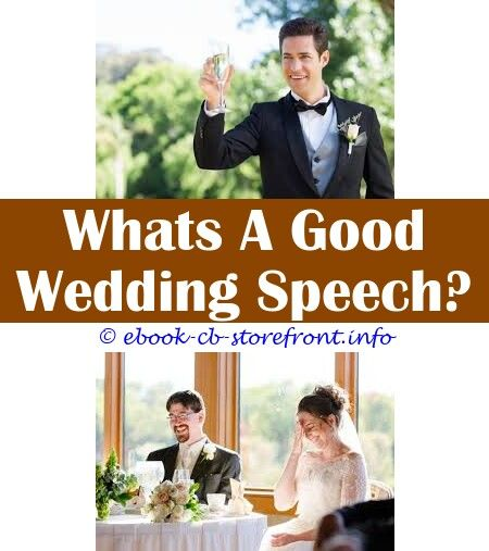10 Thrilling Ideas Son Of The Bride Wedding Speech Sister In Law Speech At Wedding Short And Sweet Wedding Thank You Speech Indian Wedding Father Speech Maid O