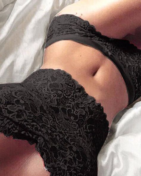 Find cute & sexy lingerie, including bras, panties, shapewear, sets and more. From everyday underwear to lacy looks that'll give you an instant confidence...