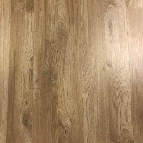 Winter Oak Natural Laminate Flooring Winter Oak Natural Laminate