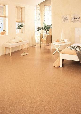 Cork Flooring Bedroom Flooring Options Living Room Bedroom Flooring Options Bedroom Flooring