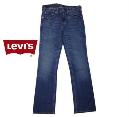 2793534cd7e Shop  levis jeans online in India at lowest price and cash on delivery.  Best offers on levis  jeans and discounts on levis jeans at Rediff Shopping.
