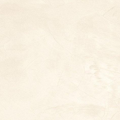 Peinture à Effet Tadelakt Luxens Blanc Lin 3 5 L Papier