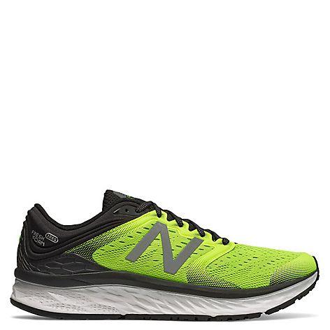 new balance running hombre 1080 v8
