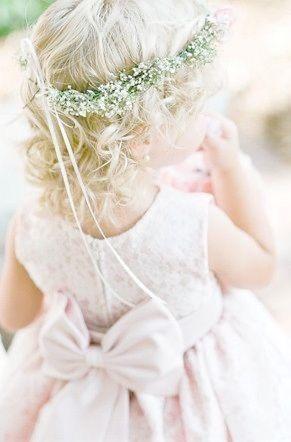 Pin Von Annalena Heidorn Auf Beautiful Spring And Easter Haarkranz Ideen Fur Die Hochzeit Braut