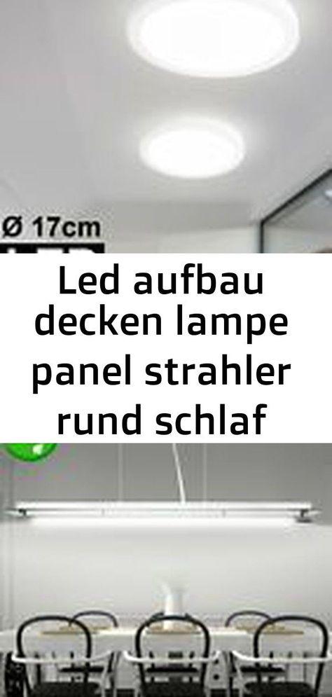 verstellbare Küchen Lampen silberne Wohn Schlaf Zimmer Strahler Decken Leuchten