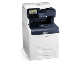 Xerox Versalink C405 Drivers Software Free Downloads