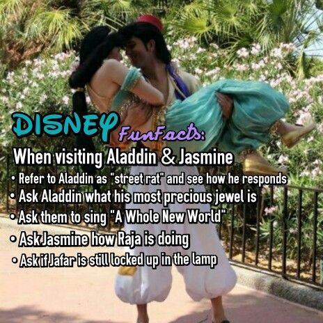 Funny Disney Facts Disneyland Secrets 46 Super Ideas