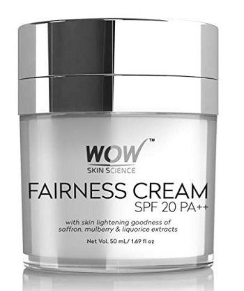 Pin On Fairness Cream