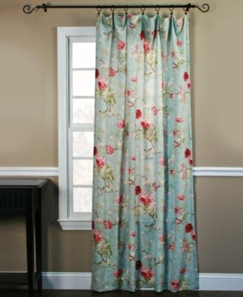 8f66d3bd9e6602d4aee5e6198c28f2cf - Better Homes And Gardens Crushed Taffeta Curtain Panel