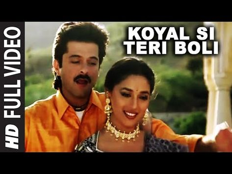 90s Bollywood Romantic Songs 90s Hindi Songs Mp3 List Download Bollywood Entertains People Was A Musical Time In The 9 In 2020 Romantic Songs Bollywood Songs Songs