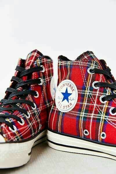 converse ecossais