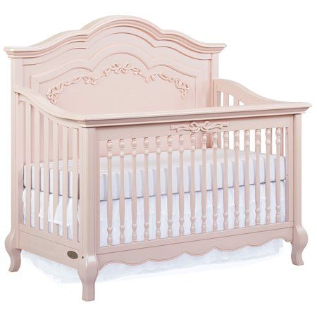 Baby Convertible Crib Cribs Best Baby Cribs