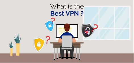 8f69d79612c3b79a0efdfd9049bcb494 - How To Find Shared Secret Vpn