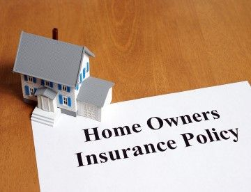 Homeowners Insurance Claim With Images Homeowners Insurance