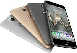 Wiko U Feel Prime P7201 Firmware Usb Samsung Galaxy Phone