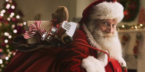 santa fin | Santa fin | Pinterest | Saint nicholas, December and ...