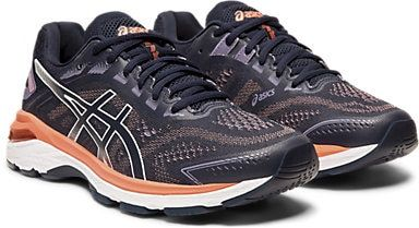 Gt 2000 7 (d) | Me too shoes, Workout shoes, Running shoes