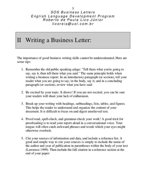 Writing a cover letter for consulting firm Find information for - letter of transmittal for proposal