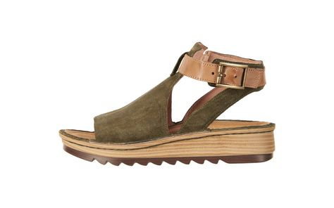The Most Comfortable Arch Support Shoes