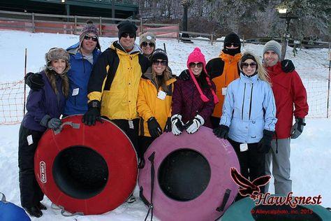 Amy+Reimann+   Dale Earnhardt Jr. & Amy
