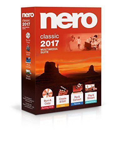 Nero 2017 Platinum Full : platinum, Freesoftsfiles.com