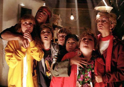 http://spielbergfanclub.com/wp-content/uploads/2012/07/Goonies-cast-hiding-photo.jpg