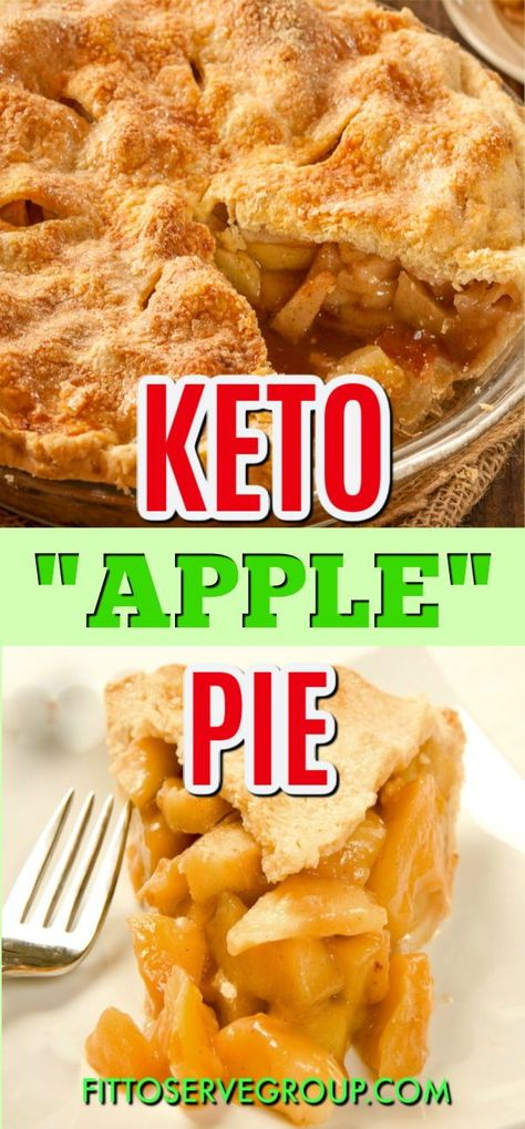 Low Carb Appetizers, Low Carb Desserts, Low Carb Recipes, Cooking Recipes, Best Low Carb Bread, Low Carb Keto, Wheat Free Recipes, Keto Friendly Desserts, Keto Food List