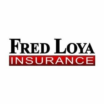Fred Loya Insurance Quote Fred Loya Insurance General Insurance For Cars  Blog Writing