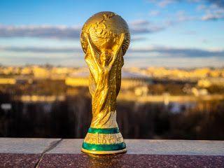 مدونة جوبز 10 معلومات لا تعرفها عن بطولات كأس العالم لكرة الق World Cup Soccer Scores Iniesta