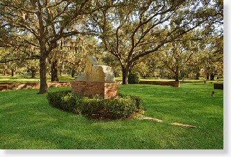 Oak Lawn Memorial Gardens Galesburg Il