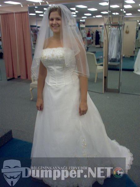 28+ Xenoverse 2 wedding dress info