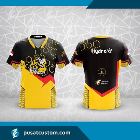Download 220 Logo Ideas In 2021 Jersey Design Sports Jersey Design Sports Shirts