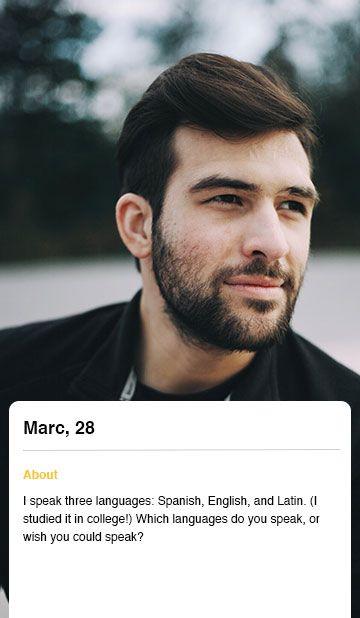 online dating με oxφορντσάιρ